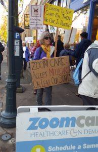 psara-zoom-protest-16oct18-2