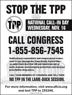 tpp-call-in-day-16nov16
