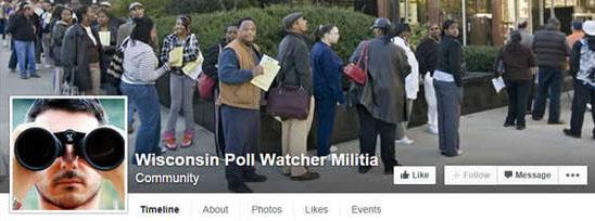wisc-poll-watcher-militia