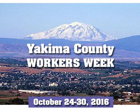yakima-county-workers-week