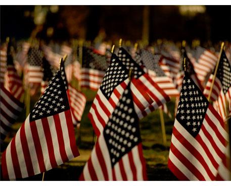 americans-flag-patriotic