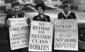 labor-history-women