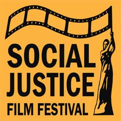 social-justice-film