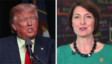 trump-mcmorris-rodgers