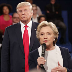 trump-stalks-clinton