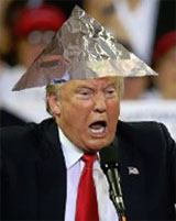 trump-tin-hat