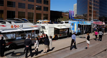 wall-of-taco-trucks