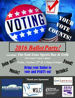 yakima-ballot-party