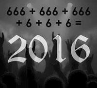 666-2016