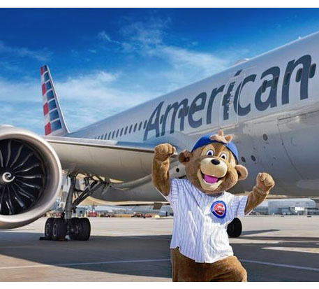 amiercican-airlines-cubs