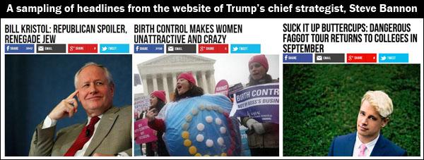 bannon-breitbart-headlines