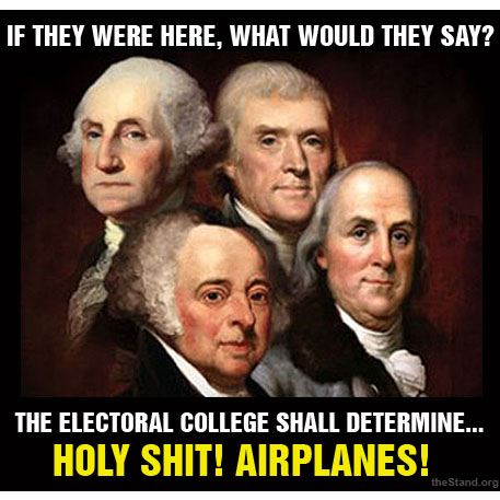 founders-electoral-college-meme