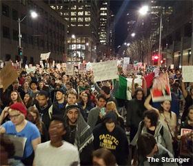 stranger-trump-protest