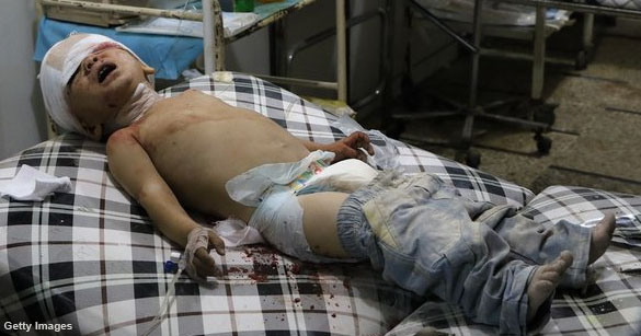 syrian-hospital-strike-getty