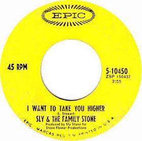 take-you-higher