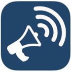 wage-theft-app