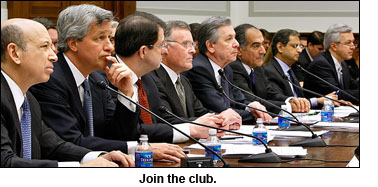 ceos-join-the-club
