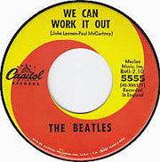 beatles-work-it-out
