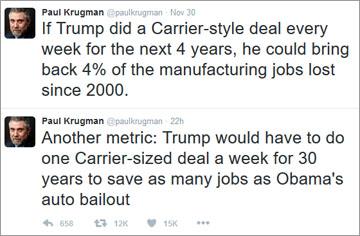 krugman-tweets-carrier