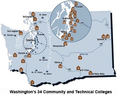 We Must Stop Starving Our State Community Technical Colleges