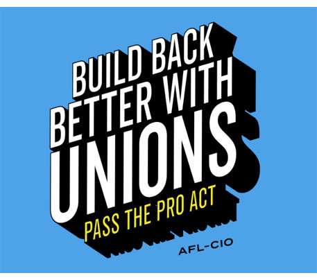 AFL-BBB-Unions-PRO-Act_front.jpg
